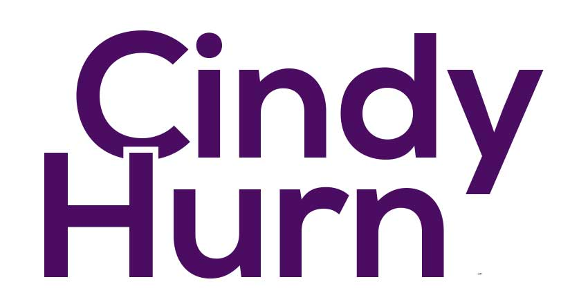 Cindy Hurn