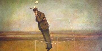 COVID19 – The Lesson of the Dream