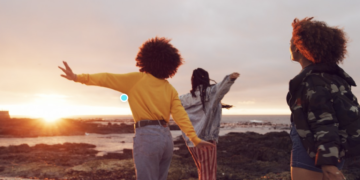 7 ways to Live Your Best Life